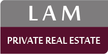 Private Real Estate, Lda
